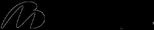 Montessori Bjerred